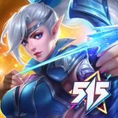 Mobile Legends: Bang Bang VNG-icoon