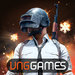 PUBG MOBILE VN 0.16.0 Apk Android