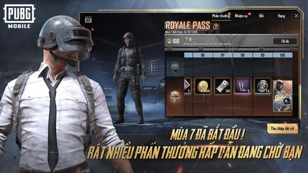 Pubg Mobile Vn Download Pubg Vn Apk For Android Download - pubg!    mobile screenshot 6