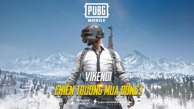 PUBG MOBILE screenshot 14