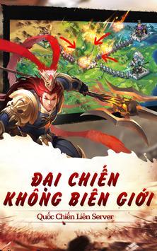Tam Quốc GO screenshot 8