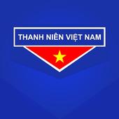 Thanh niên Việt Nam biểu tượng