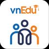 vnEdu Connect biểu tượng