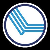VNU-HCM Cam icon