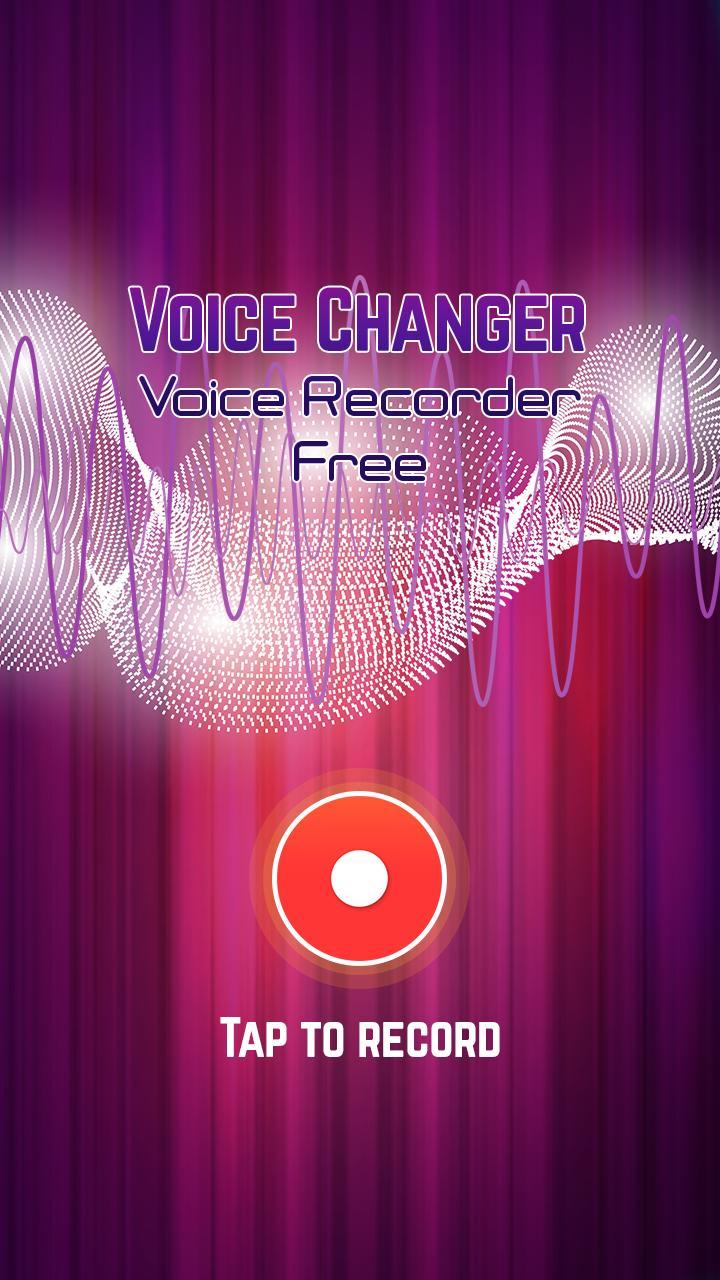 download voxal voice changer full version