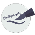 Calligraphy - Make Art & Design