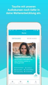 Upspeak Screenshot 5