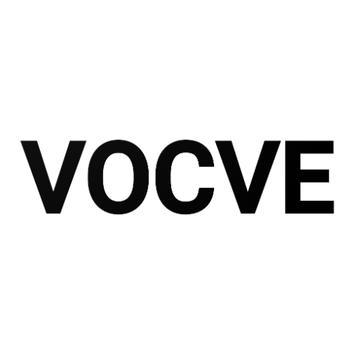 Vocve Trending Videos poster