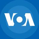 VOA Horn of Africa APK
