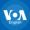 VOA News English APK