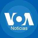 VOA Noticias APK