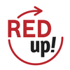 REDup! icono