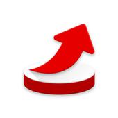 Vodafone Start icon