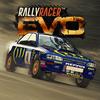 Rally Racer EVO® 图标