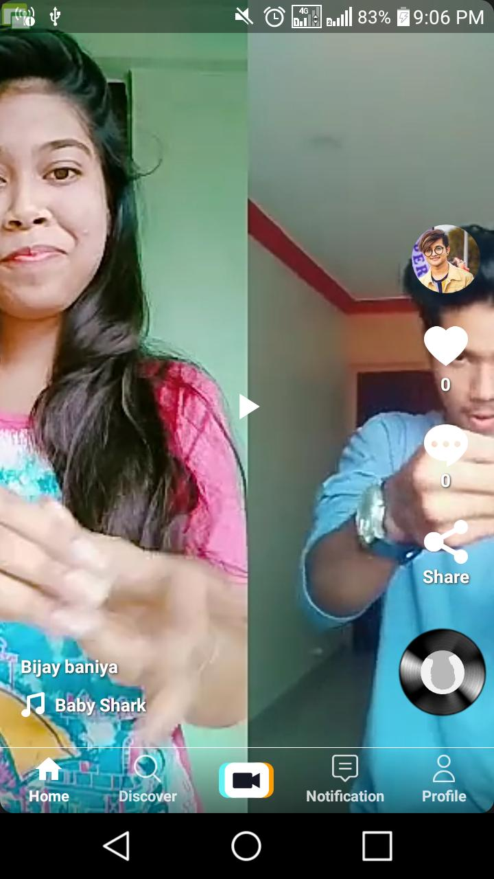 Odia Tik Tok Video Odia Status Video Song Download For