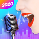 Voice Changer Voice Recorder - Editor & Effect APK Android