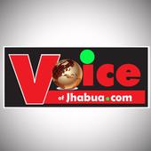 Voice of Jhabua icon