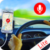 Voice GPS Driving Directions –Lite, GPS Navigation आइकन