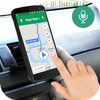 Voice GPS Driving Directions - GPS Navigation icono