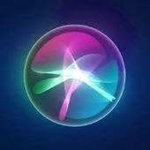 Siri Commands for Android Walktrough icon