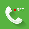 Call Recorder Automatic, Call Recording 2 Ways 图标