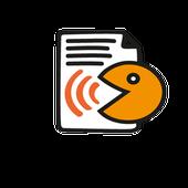 Voice Notebook アイコン