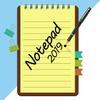 Voice Notepad, Color Notes- Keep Notes Reminder ikona