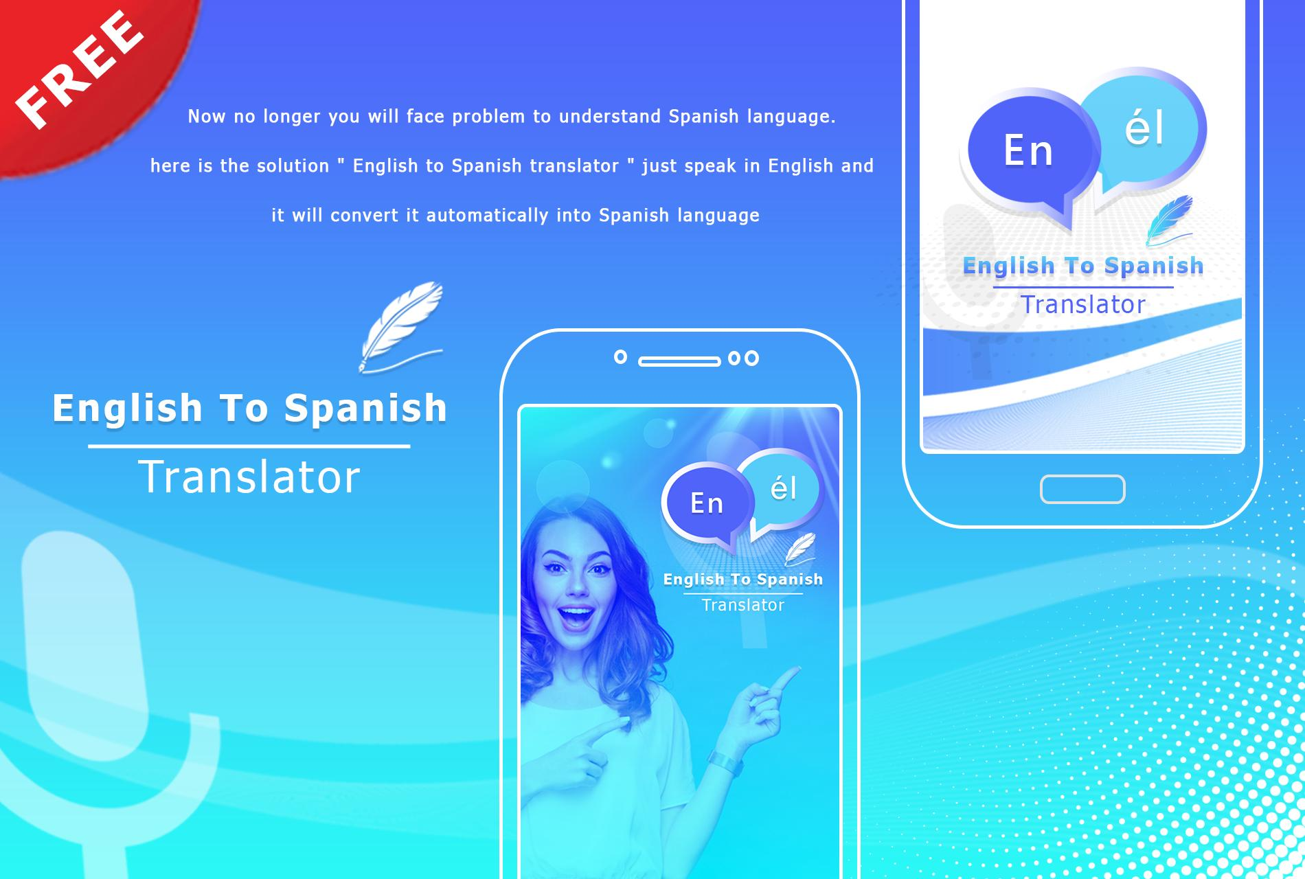 Free english-spanish translator full windows 7 screenshot.