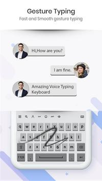 Tamil (தமிழ்) Voice Typing Keyboard for Android - APK Download