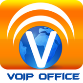 voipoffice icon