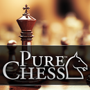 Pure Chess APK Android