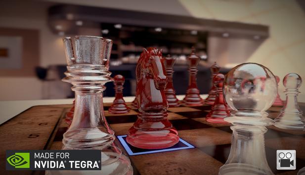 Pure Chess screenshot 15