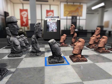 Pure Chess screenshot 12
