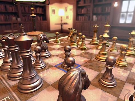 Pure Chess screenshot 20