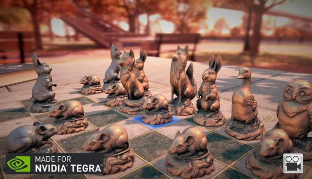 Pure Chess screenshot 21