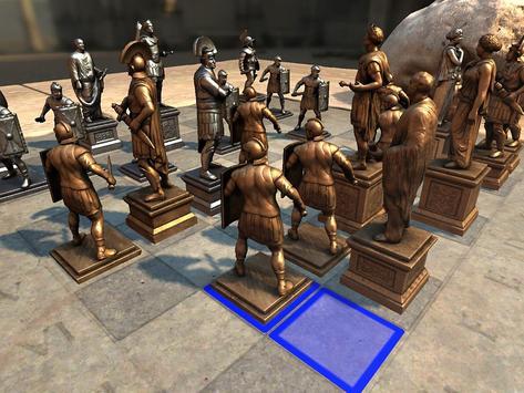 Pure Chess screenshot 3