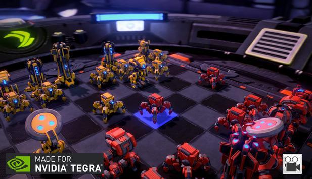 Pure Chess screenshot 9