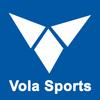 Vola Sports Live Guide icon