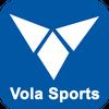 Icona Vola Sports Live Guide