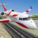 City Airplane Pilot Flight APK