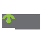 PTC پیشتازان توسعه icon