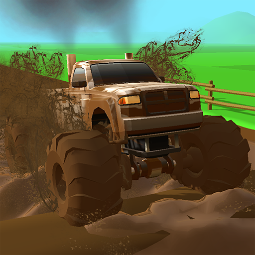 Download Mud Racing For Android 2021