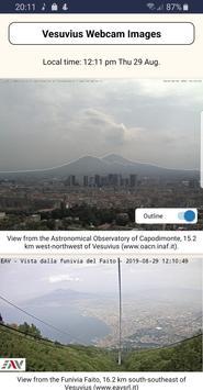Vesuvius Volcanopedia screenshot 7