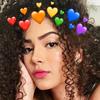 甜蜜相機2019年 - 皇冠心臟照片編輯器 圖標