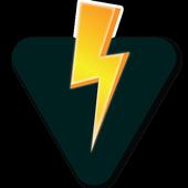 Volt VPN icon