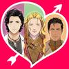 Lovestruck icono