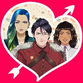 Lovestruck ícone