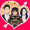 Lovestruck иконка