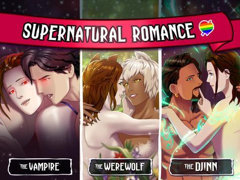 Lovestruck imagem de tela 18