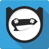 OBDeleven icon